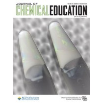 Journal of Chemical Education: Volume 97, Issue 3