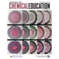 Journal of Chemical Education: Volume 97, Issue 6