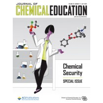Journal of Chemical Education: Volume 97, Issue 7