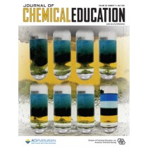Journal of Chemical Education: Volume 98, Issue 7