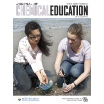 Journal of Chemical Education: Volume 91, Issue 11