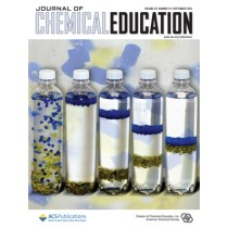 Journal of Chemical Education: Volume 92, Issue 9