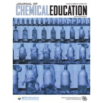 Journal of Chemical Education: Volume 93, Issue 10