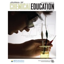 Journal of Chemical Education: Volume 93, Issue 11