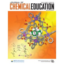 Journal of Chemical Education: Volume 93, Issue 2