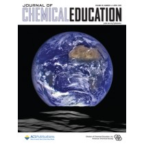 Journal of Chemical Education: Volume 93, Issue 4