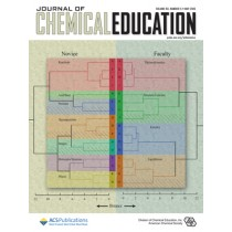 Journal of Chemical Education: Volume 93, Issue 5