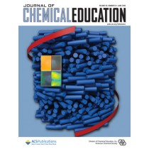 Journal of Chemical Education: Volume 93, Issue 6