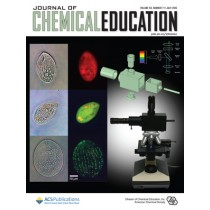 Journal of Chemical Education: Volume 93, Issue 7