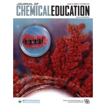 Journal of Chemical Education: Volume 93, Issue 9