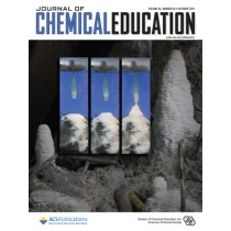 Journal of Chemical Education: Volume 94, Issue 10