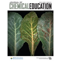 Journal of Chemical Education: Volume 94, Issue 2