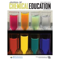 Journal of Chemical Education: Volume 94, Issue 5
