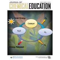 Journal of Chemical Education: Volume 94, Issue 7