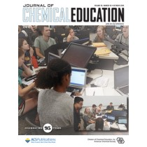 Journal of Chemical Education: Volume 95, Issue 10