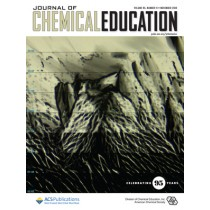 Journal of Chemical Education: Volume 95, Issue 11
