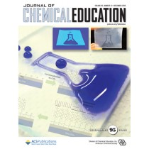 Journal of Chemical Education: Volume 95, Issue 12
