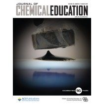 Journal of Chemical Education: Volume 95, Issue 3