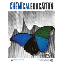 Journal of Chemical Education: Volume 95, Issue 6