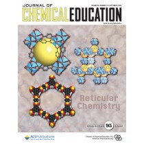 Journal of Chemical Education: Volume 95, Issue 9