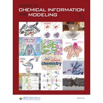 Journal of Chemical Information and Modeling: Volume 55, Issue 1