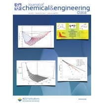 Journal of Chemical & Engineering Data: Volume 58, Issue 7