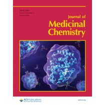 Journal of Medicinal Chemistry: Volume 64, Issue 13