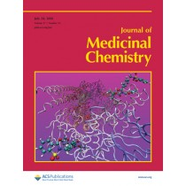 Journal of Medicinal Chemistry: Volume 57, Issue 14