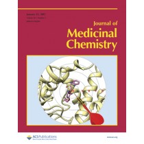 Journal of Medicinal Chemistry: Volume 58, Issue 2