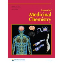 Journal of Medicinal Chemistry: Volume 62, Issue 2