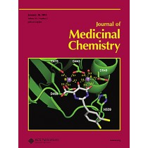 Journal of Medicinal Chemistry: Volume 53, Issue 2