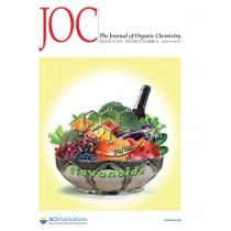 Journal of Organic Chemistry: Volume 79, Issue 16