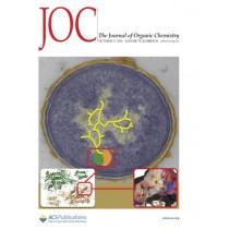 Journal of Organic Chemistry: Volume 79, Issue 20