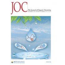 Journal of Organic Chemistry: Volume 79, Issue 22