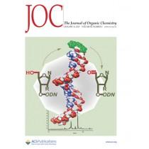 Journal of Organic Chemistry: Volume 80, Issue 2