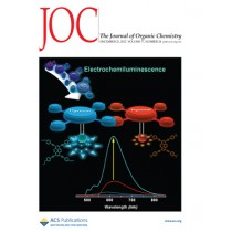 The Journal of Organic Chemistry: Volume 77, Issue 24