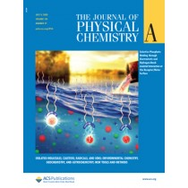 Journal of Physical Chemistry A: Volume 124, Issue 27