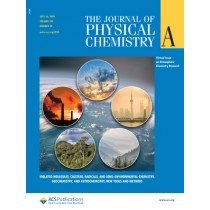 Journal of Physical Chemistry A: Volume 124, Issue 28