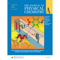 Journal of Physical Chemistry A: Volume 124, Issue 49