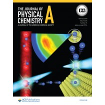 Journal of Physical Chemistry A: Volume 125, Issue 15