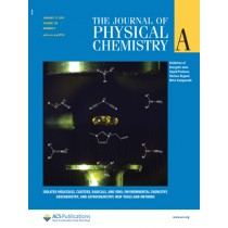 Journal of Physical Chemistry A: Volume 123, Issue 2
