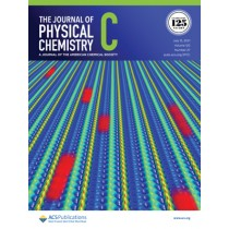 Journal of Physical Chemistry C: Volume 125, Issue 27