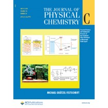 Journal of Physical Chemistry C: Volume 118, Issue 30