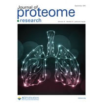 Journal of Proteome Research: Volume 13, Issue 9