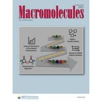 Macromolecules: Volume 52, Issue 23