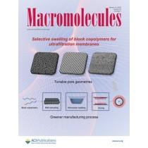 Macromolecules: Volume 53, Issue 1