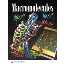 Macromolecules: Volume 54, Issue 13