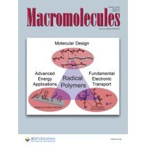 Macromolecules: Volume 47, Issue 19