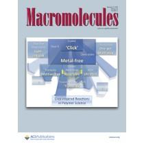 Macromolecules: Volume 48, Issue 1