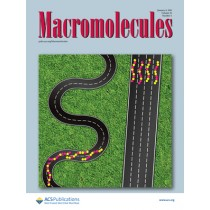 Macromolecules: Volume 52, Issue 1